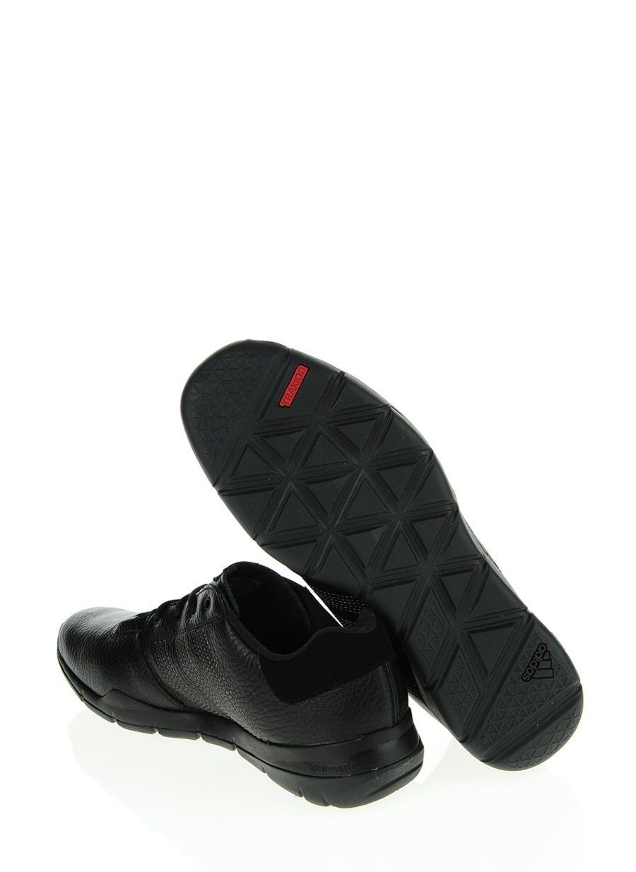 Adidas Anzit FG soldes